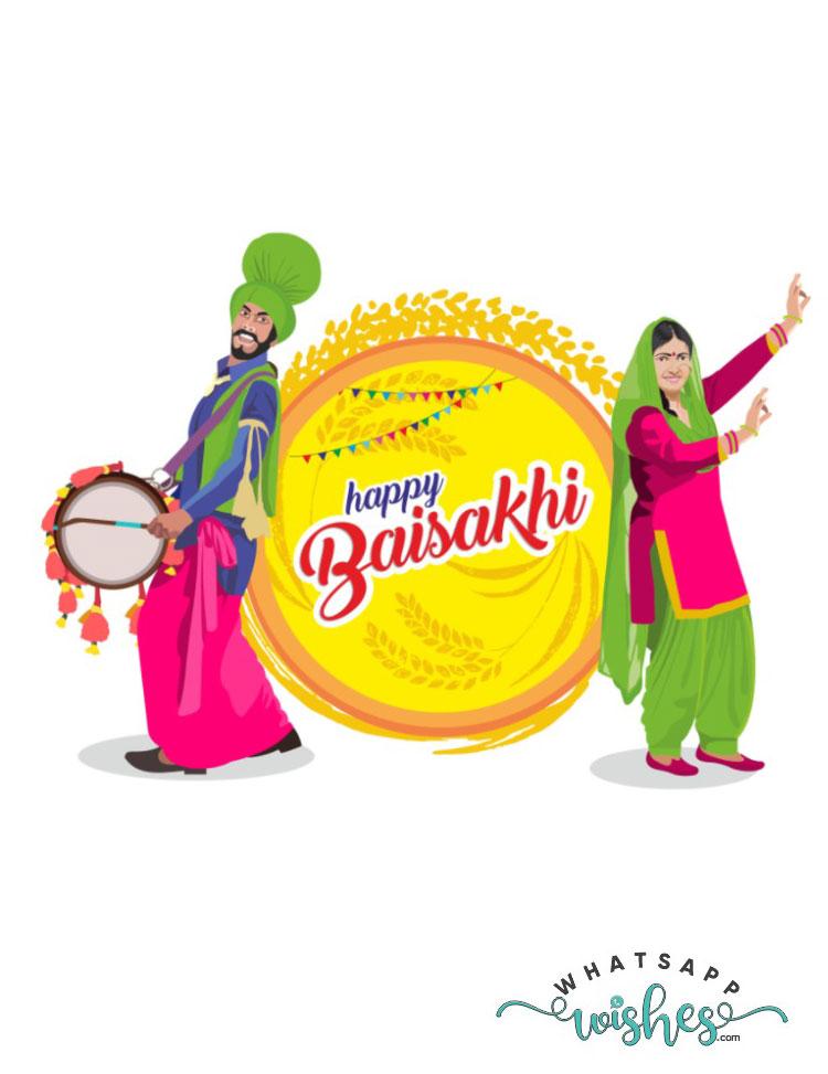baisakhi-post