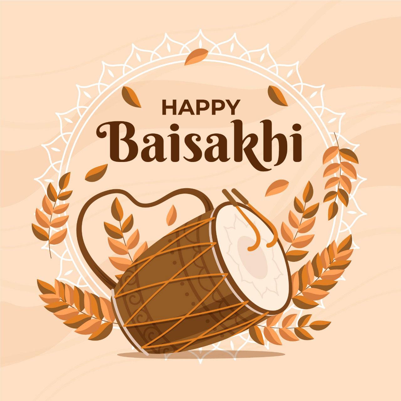 baisakhi-wishe