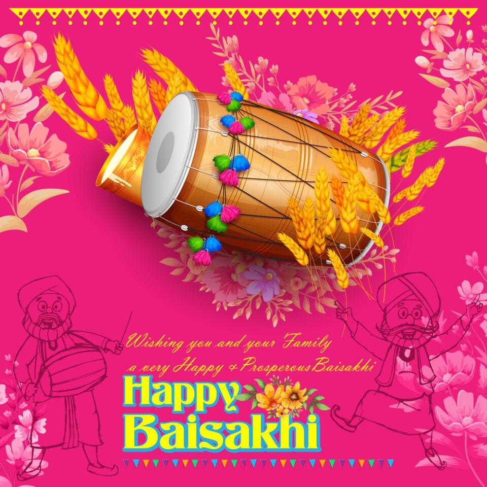 baisakhi-wishes
